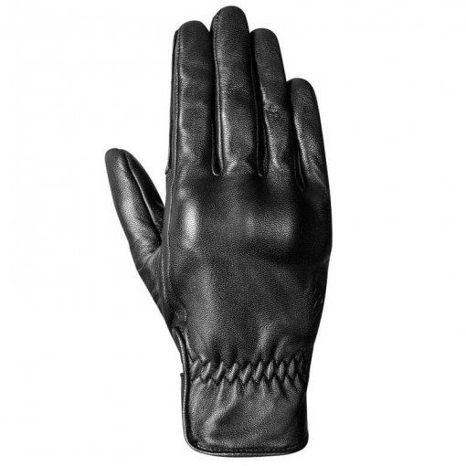 ixon-gants-cuir-rs-nizo-noir-1