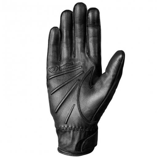 ixon-gants-cuir-rs-nizo-lady-noir