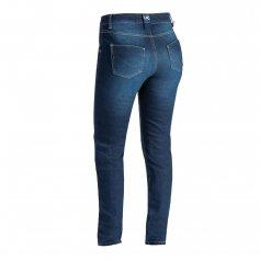jean-moto-femme-ixon-mikki-bleu-2