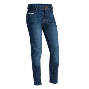 jean-moto-femme-ixon-mikki-bleu
