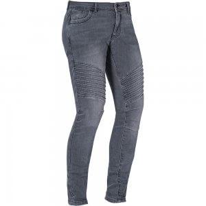 jean-moto-femme-ixon-vicky-gris-1