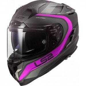 ls2-integral-casque-moto-femme-en-fibre-ff327-challenger-fusion-titanium-rose-mat-1