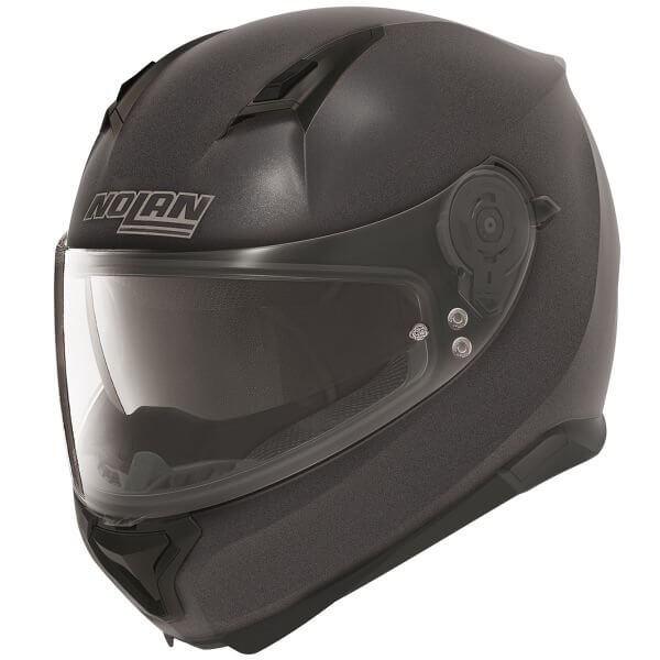 casque-femme-moto-n87-integral-special-plus-n-com-black-graphite