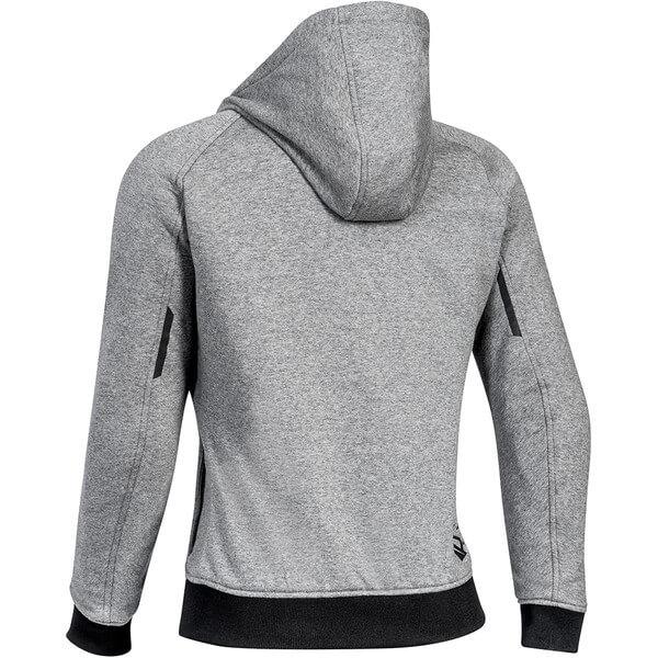 sweat-moto-femme-ixon-palermo-lady-gris-rose-2
