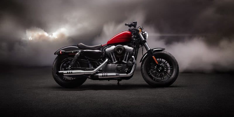 harley-sportster-forty-eight