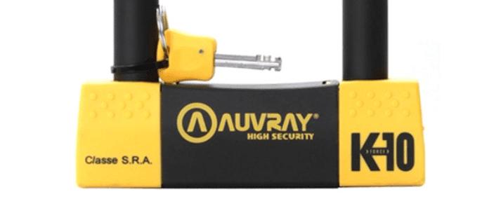 niveau-securite-antivol