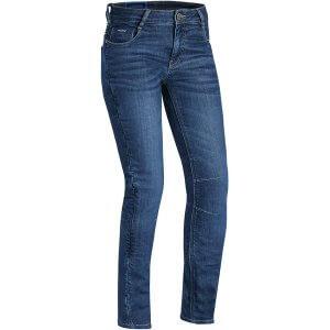 jean-femme-moto-ixon-cathelyn-bleu-1