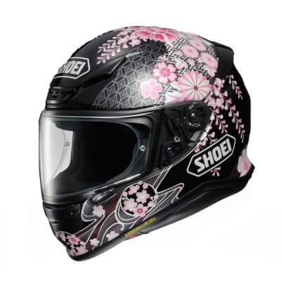 shoei-nxr-harmonic-tc10