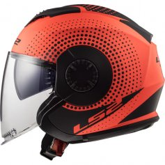 casque-jet-ls2-verso-spin