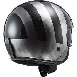 casque-moto-jet-ls2-bob-lines