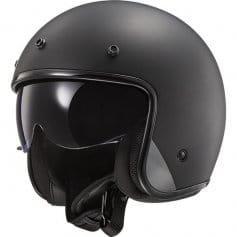 casque-moto-scooter-jet-ls2-bob