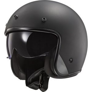 casque-moto-scooter-jet-ls2-bob