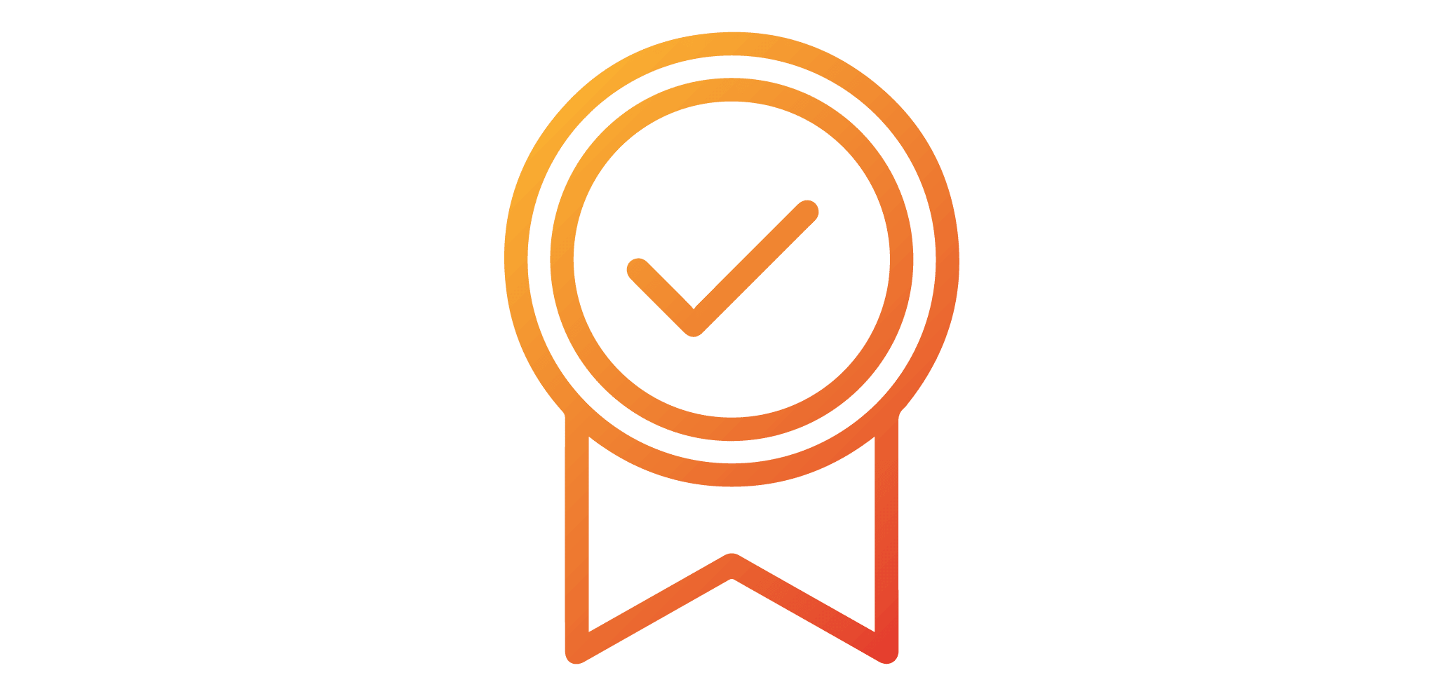 pictogramme-garantie