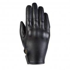 gant-moto-femme-cuir