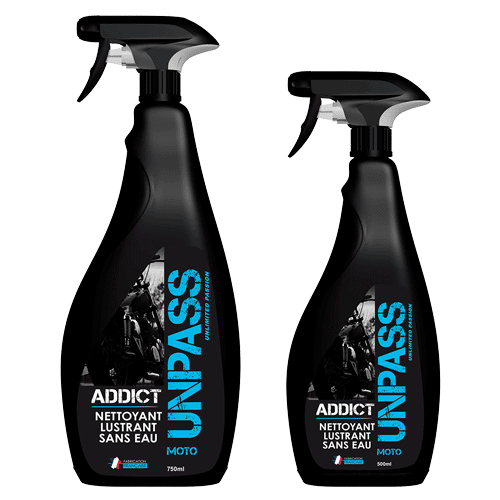 Spray-nettoyant-addict-unpass-microfibre