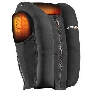 gilet-airbag-ixon-ix-airbag-u03
