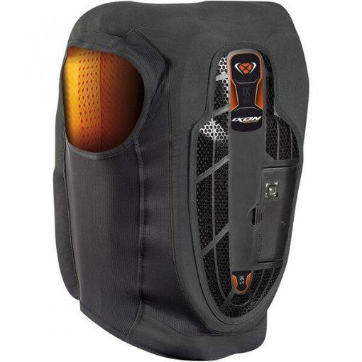 gilet-airbag-ixon-ix-airbag-u03-DOS