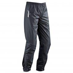 pantalon-pluie-compact-lady-ixon