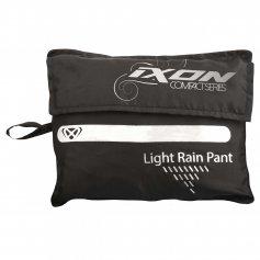 pochette-compressible-pantalon-pluie-compact-lady-ixon