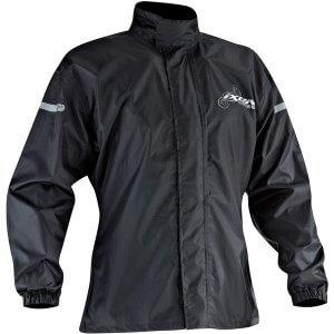 veste-pluie-moto-femme-ixon-compact-lady-noir