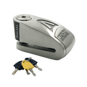 Antivol-bloque-disque-auvray-b-lock-14