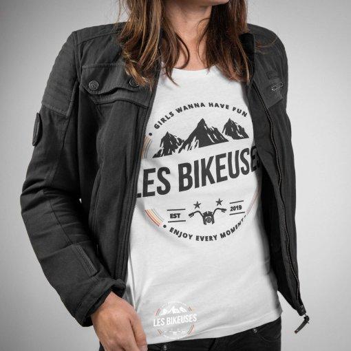 t-shirt-les-bikeuses-model