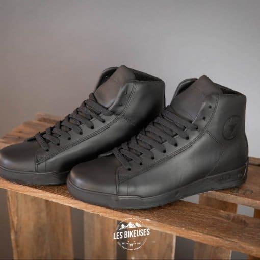 basket-moto-core-wp-black