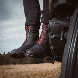 Bottes-moto-femme-Yu-Rock-WP-Stylmartin