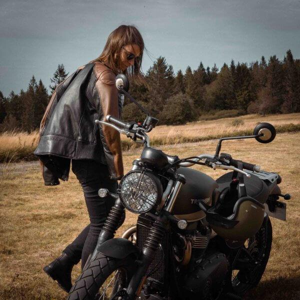 blouson-moto-femme-Pioneer-Ixon