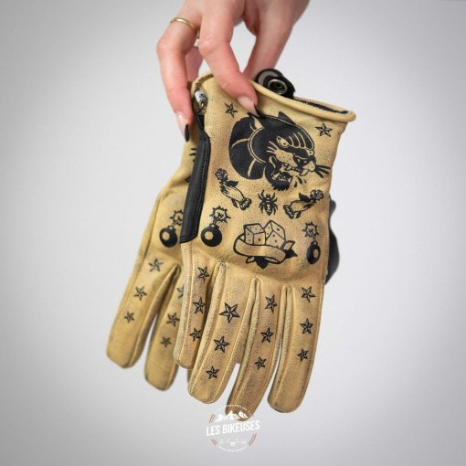 gants-ixon-panthere-beige
