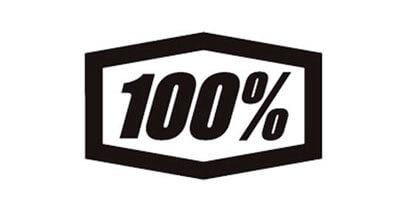 Logo 100POURCENT