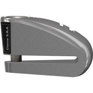 antivol-bloque-disque-auvray-b-lock-10-gris