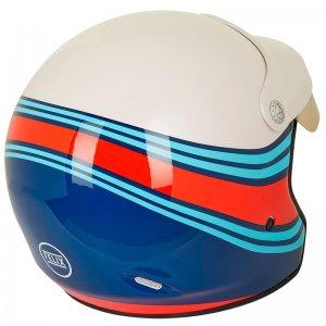 casque-jet-femme-felix-racing-dos