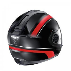 casque-modulable-nolan-n40-resolute-noir-rouge-cote