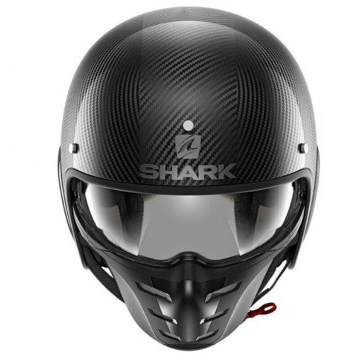 casque-moto-jet-shark-s-drak-noir-carbon-face2