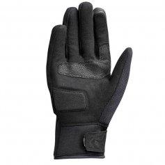 gant-moto-femme-ms-krill-lady-ixon-noir-FACE