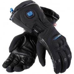 gants-chauffants-moto-hiver-it-yate-lady-BIS