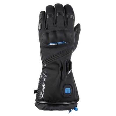 gants-chauffants-moto-hiver-it-yate-lady-DOS