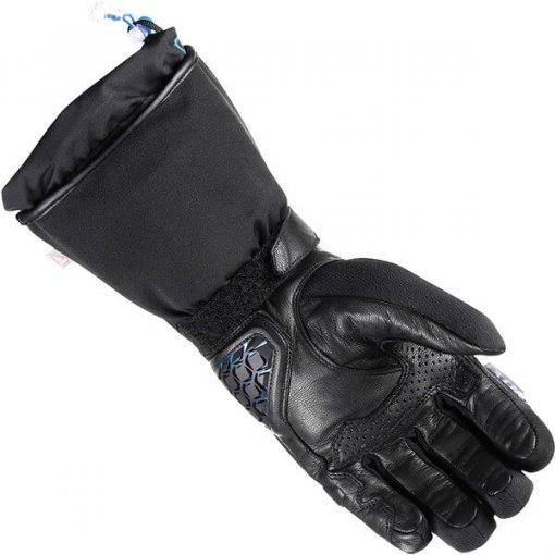 gants-chauffants-moto-hiver-it-yate-lady-DOS2