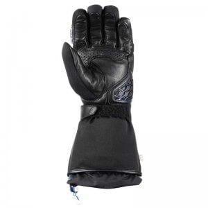 gants-chauffants-moto-hiver-it-yate-lady-FACE