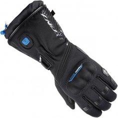 gants-chauffants-moto-hiver-it-yate-lady-FACE2