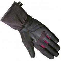 gants-ixon-pro-arrow-lady-noir-rose-FACE
