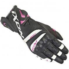gants-ixon-rs-tempo-air-lady-noir-blanc-rose-DOS