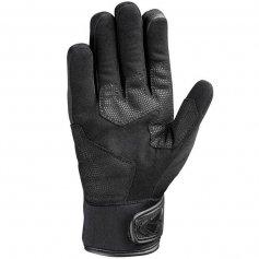 gants-moto-femme-hiver-chaud-pro-roshi-lady-noir-DOS