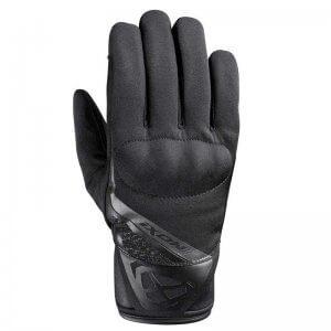 gants-moto-femme-hiver-chaud-pro-roshi-lady-noir-FACE