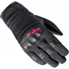 gants-moto-femme-ixon-ms-picco-lady-noir-fuschia-DOS