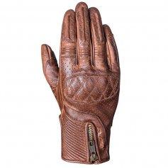 ixon-gants-cuir-rs-locker-lady-camel-DOS