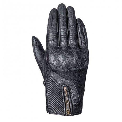 ixon-gants-cuir-rs-locker-lady-noir-DOS