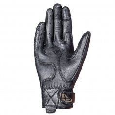 ixon-gants-cuir-rs-locker-lady-noir-FACE