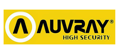 logo AUVRAY png